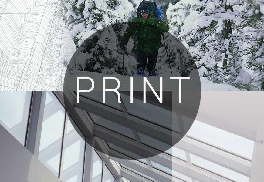 Print Communications