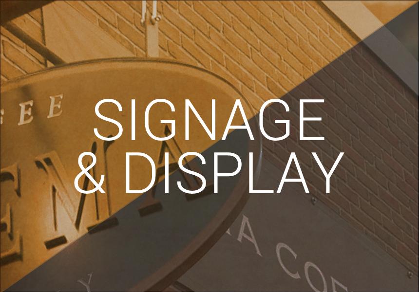 Maine Website Design Company