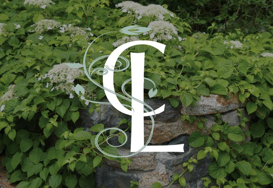 CL Design and Landscape