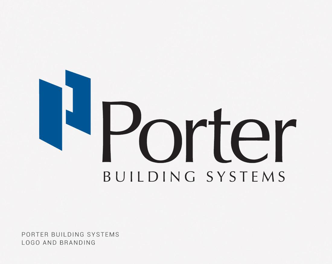 Portland Logo Design amp Affordable Web Graphic Design