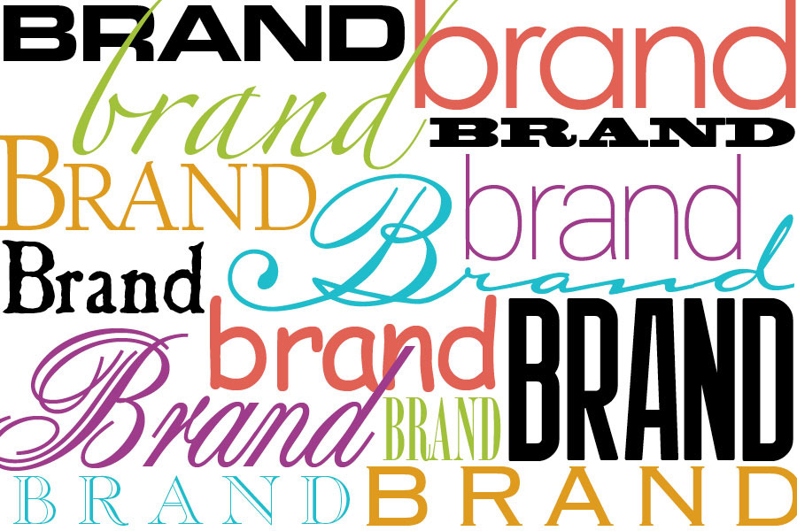 Creating your brand message