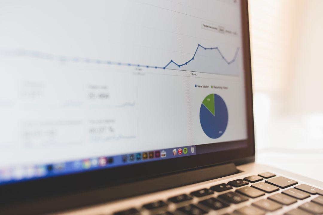Three ways to help your website