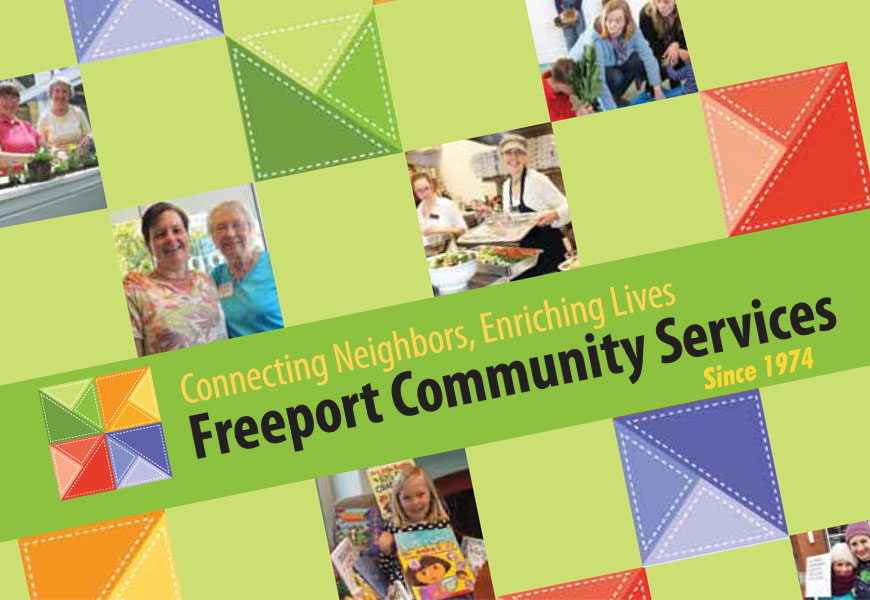 Freeport Community Services