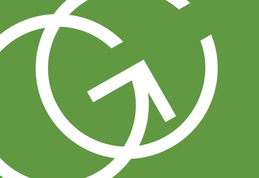 Website design for Grabauskas Transportation Consulting